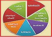 (العربي) Untitl15