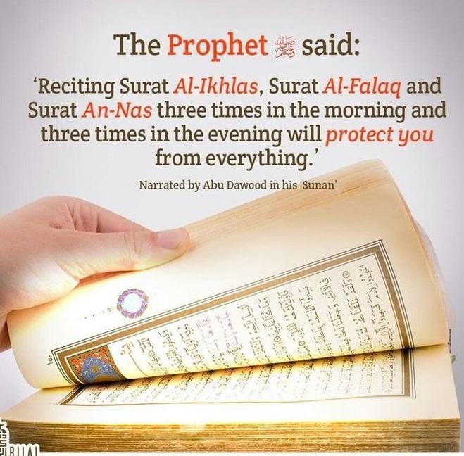 Protecting oneself from shaytaan  Untitl36
