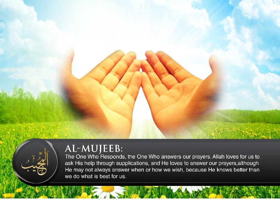 Beautiful Names of God (Allah) Untitl67