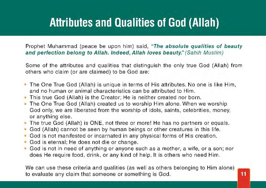 Beautiful Names of God (Allah) Untitl68