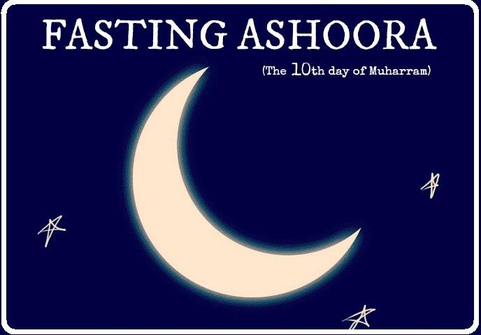 Fasting on 'Aashooraa' Untitl89