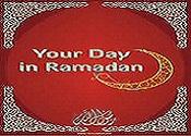 Ramadan Uour_d10