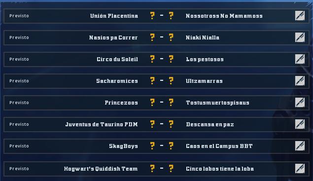 Campeonato Piel de Minotauro 11 - Playoff - 1ª ronda hasta el 20 de Diciembre Campeo39