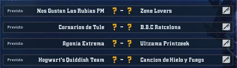 Campeonato Piel de Minotauro 12 - Grupo 2 - Jornada 1 hasta el 25 de Abril Campeo44