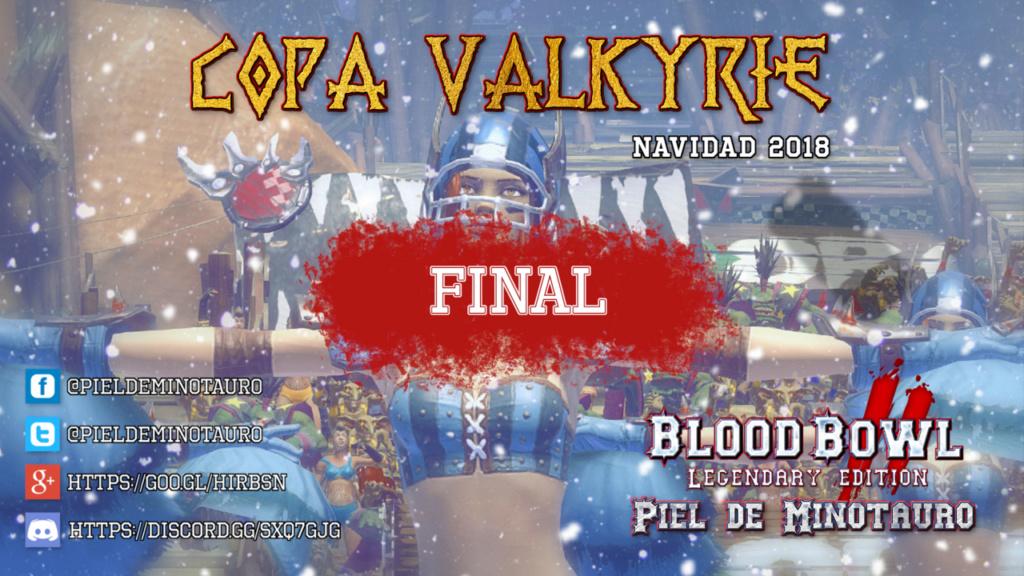 Copa Valkyrie Navidad 2018 - Final Copa-v10