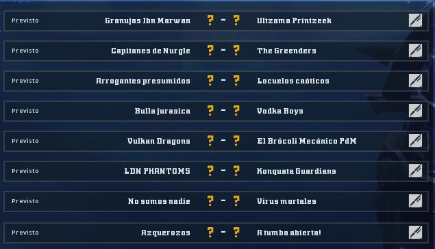 Copa Valkyrie Navidad 2020 - 16º de Final hasta el 27 de Diciembre Copa_v11