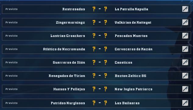 Copa Valkyrie Navidad 2020 - 16º de Final hasta el 27 de Diciembre Copa_v12