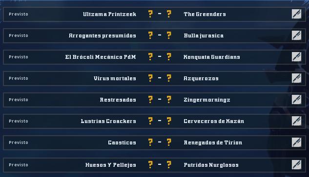 Copa Valkyrie Navidad 2020 - 8º de Final hasta el 03 de Enero Copa_v13