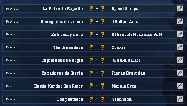 Copa Valkyrie Verano 2021 - Ronda Previa hasta el 27 de junio Copa_v17