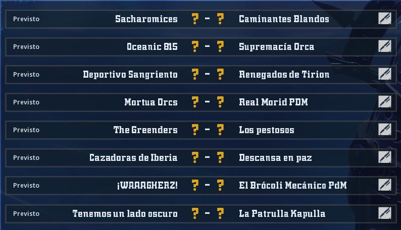 Copa Valkyrie Verano 2021 - Octavos de Final hasta el 11 de Julio Copa_v19
