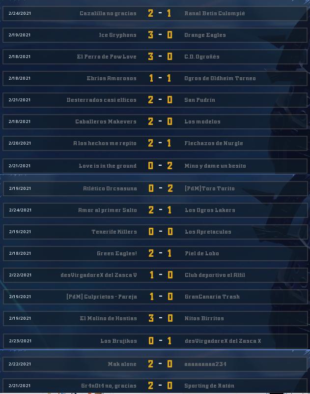 Eseminoenamoraodelaluna-Ronda 1 hasta el 24 de Febrero Esemin10