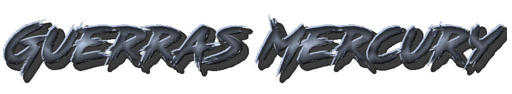 Guerras Mercury 1 - Guerras Snotling - Distribucion de grupos y envio de entradas Guerra10