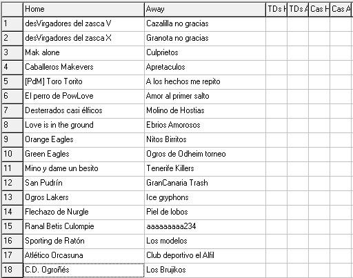 Eseminoenamoraodelaluna-Ronda 3 hasta el 17 de Marzo Ind_ro10