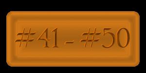 Ranking Entrenadores 2019-2022 Logo_410