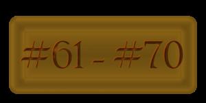 Ranking Entrenadores 2019-2022 Logo_610