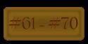 buenas soy opresor  Logo_611