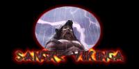 Ozborne Wars 1 - Jornada 5 hasta el 21 de Febrero Logo_s10