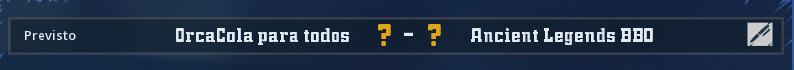 Ozborne Wars 2 - Play off Vaquillas VS Lloronas - Gran Final Ozborn39