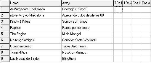 Eseminoenamoraodelaluna-Ronda 3 hasta el 17 de Marzo Par_r310