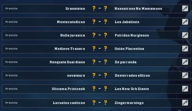 Campeonato Piel de Minotauro 9 - Playoff Octavos de final - hasta el domingo 8 de Diciembre Pdm_9_10