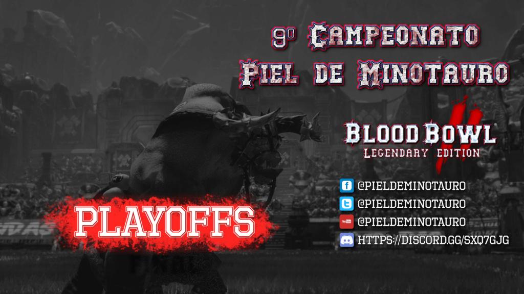 Campeonato Piel de Minotauro 9 - Playoff Final - hasta el domingo 29 de Diciembre Play_o10