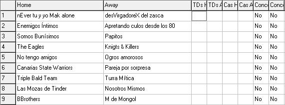 Eseminoenamoraodelaluna-Ronda 4 hasta el 29 de Marzo R4_par10