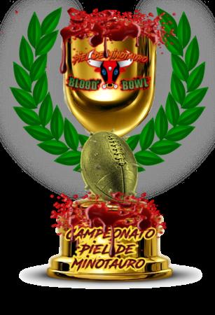 Ranking de entrenadores PS4 Temporada 2020-2021 Trogeo10