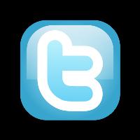 Piel de Minotauro - Inicio Twiter10