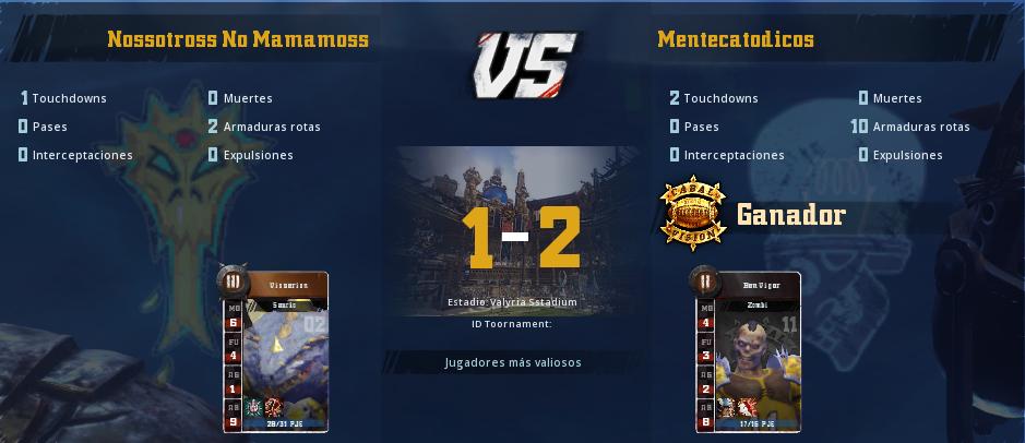 Campeonato Piel de Minotauro 9 - Playoff Cuartos de final - hasta el domingo 15 de Diciembre Xiete_10