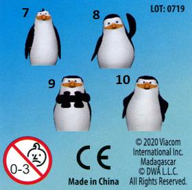 Dairy4fun series 2151