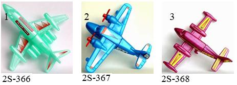 2006./2007. (2S/ST) 3116