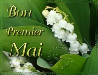 """Bonjour / Bonsoir"" !!! - Page 22 1er-ma12"