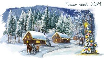 """Bonjour / Bonsoir"" !!! - Page 7 Bonne-10"