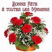 """""""Bonjour / Bonsoir"""" !!! - Page 10 Fete_d10"""
