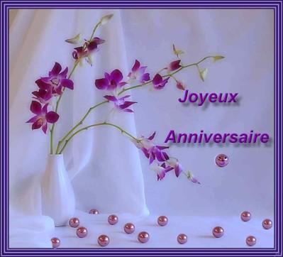 Bon anniversaire Sylvaine  Image-10