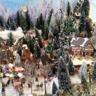 Noël blanc en Alsace (Mido) Img_3226