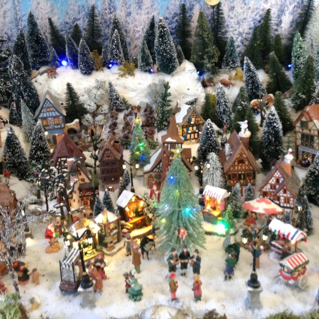 Noël blanc en Alsace (Mido) Img_3244