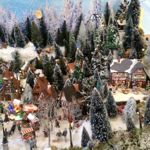 Noël blanc en Alsace (Mido) Img_3245