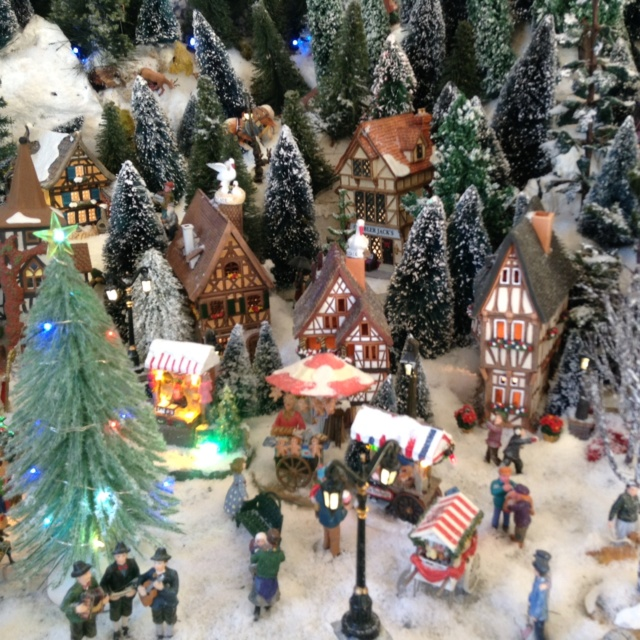 Noël blanc en Alsace (Mido) Img_3246