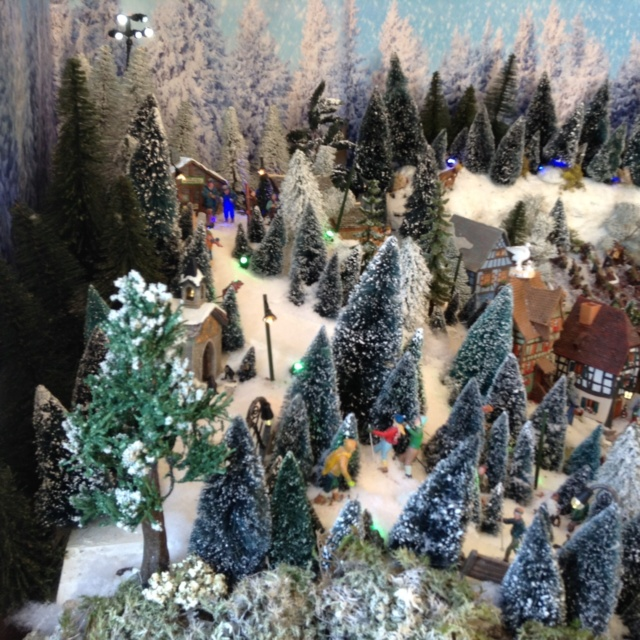 Noël blanc en Alsace (Mido) Img_3247