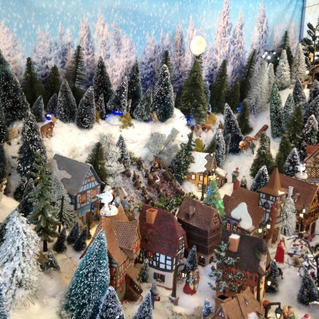 Noël blanc en Alsace (Mido) Img_3248