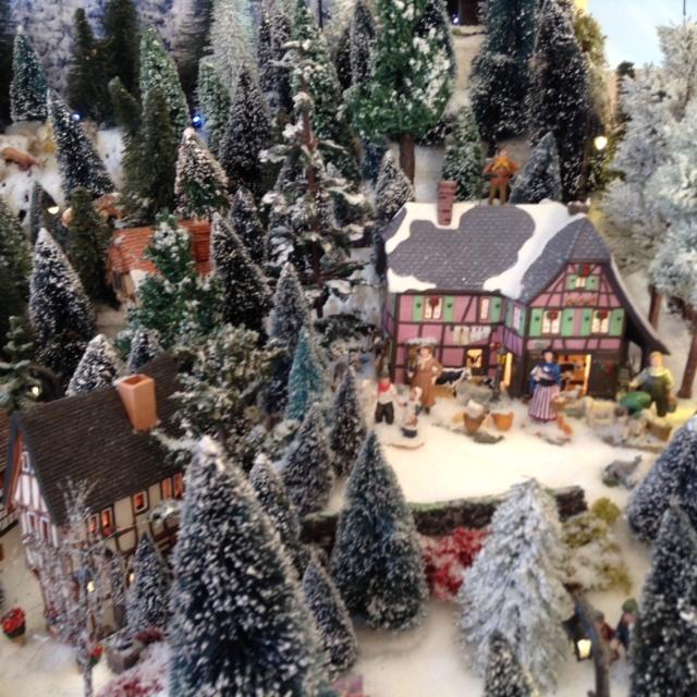 Noël blanc en Alsace (Mido) Img_3249