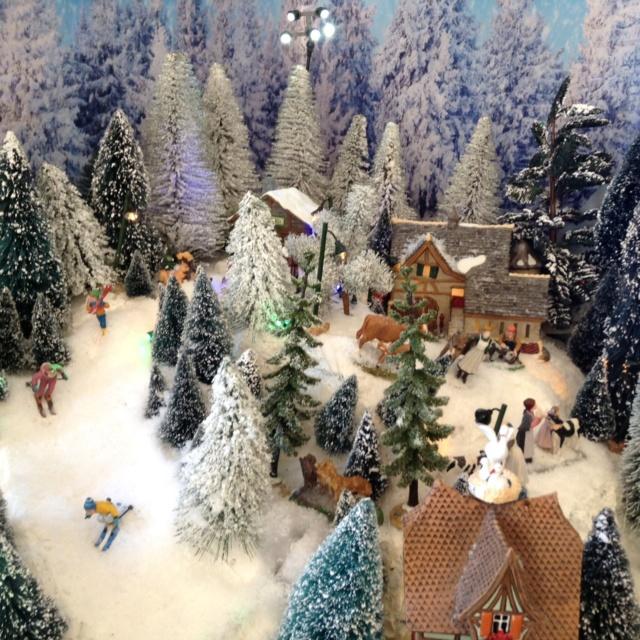 Noël blanc en Alsace (Mido) Img_3250