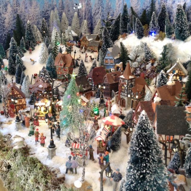 Noël blanc en Alsace (Mido) Img_3251