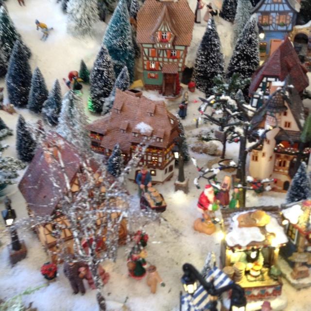 Noël blanc en Alsace (Mido) Img_3252