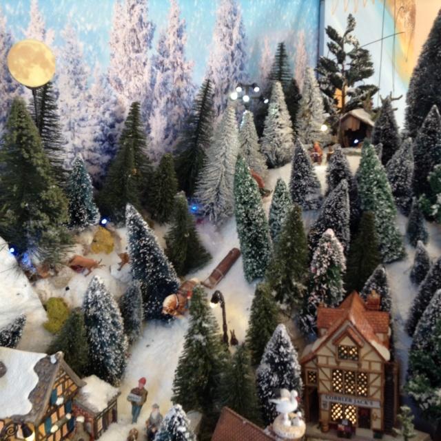 Noël blanc en Alsace (Mido) Img_3253