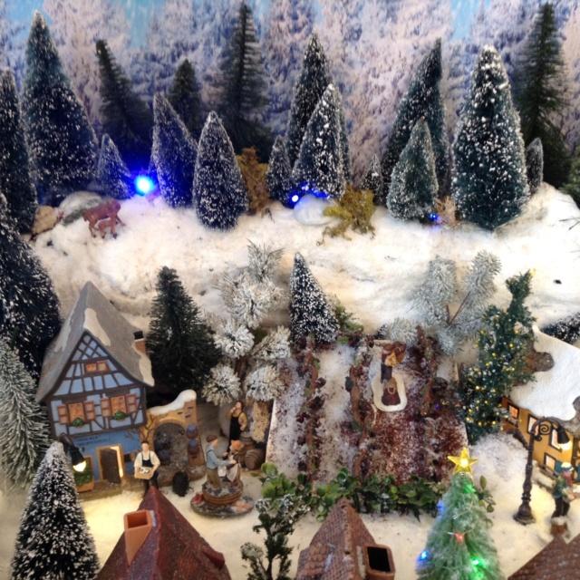 Noël blanc en Alsace (Mido) Img_3254