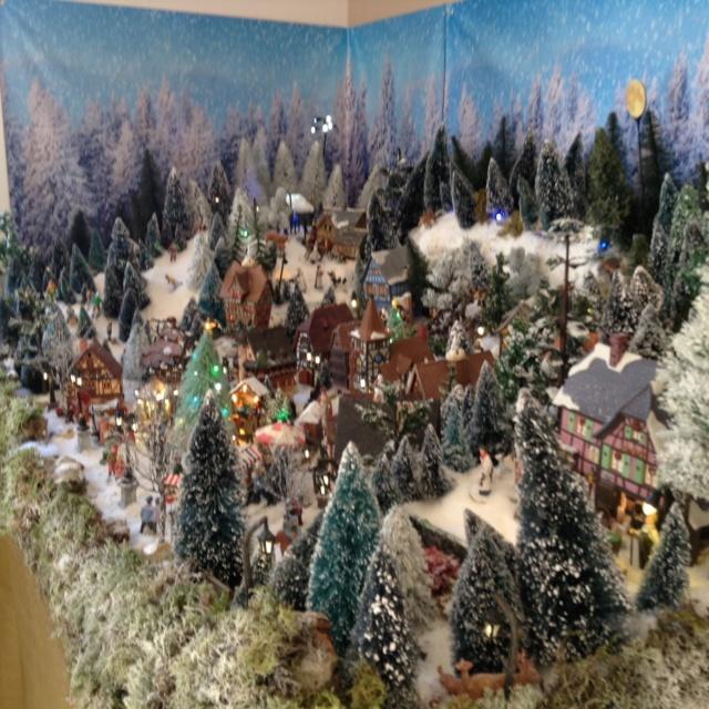 Noël blanc en Alsace (Mido) Img_3255