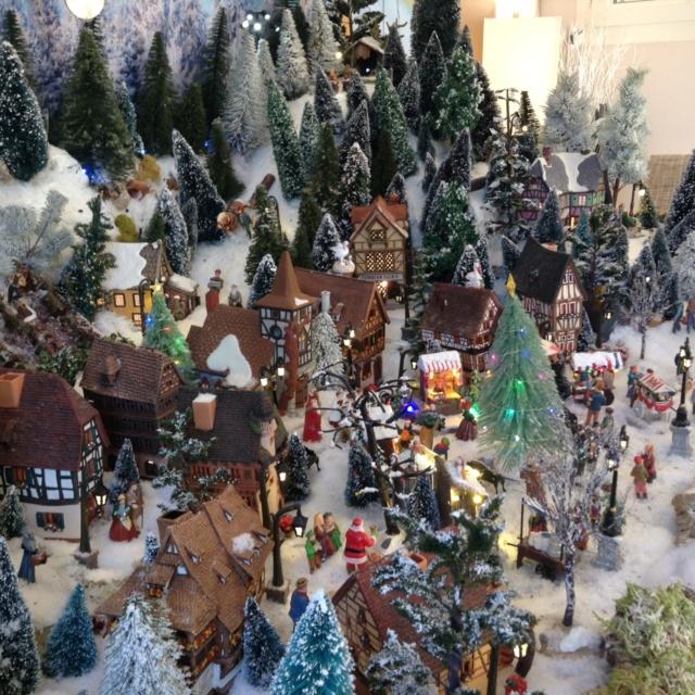 Noël blanc en Alsace (Mido) Img_3256