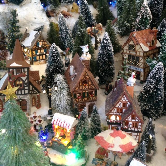 Noël blanc en Alsace (Mido) Img_3257
